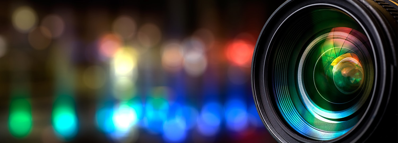 Unternehmensprofil - Videotechnik und Sicherheitssysteme